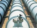 عکس: حجم صادرات گاز آذربایجان به ترکیه میتواند افزایش یابد / انرژی