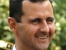 عکس: صباح: بشار اسد در جستجوی پناهندگی سیاسی / کشورهای عربی
