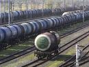 عکس: تشكيل شركت مشترک ريلی ايران-روسيه-آذربايجان برای تكميل كريدور