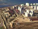 عکس: ایران و چین برای توسعه یک میدان نفتی 12 میلیارد دلار سرمایه گذاری می کنند / ایران