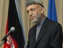 عکس: موافقتنامه همکاریهای استراتژیک میان افغانستان و آلمان امضاء می شود / افغانستان