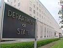 عکس: مقامات ارشد وزارت خارجه امریکا در باکو روابط دو جانبه را مذاکره خواهند کرد / آذربایجان