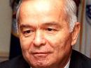 عکس: رئیس جمهور کره جنوبی به ازبکستان سفر خواهد کرد / ازبکستان