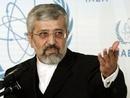 عکس: سلطانیه: 118 کشور عضو نم از بیانیه تهران حمایت کردند / برنامه هسته ای