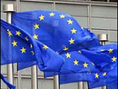 صور: اربعة ترشحوا لمنصب ممثل خاص للاتحاد الاوربي لدى القوقاز الجنوبي / سياسة