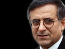 صور: دعوة زيارة رئيس الوكالة الذرية الى المنشآت النووية الايرانية خطوة ايجابية / سياسة