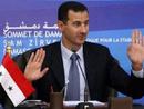 صور: الأسد لـ