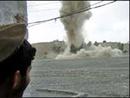 عکس: پاکستان از 'حمله هوایی ناتو' خبر داد / کشورهای دیگر