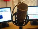 عکس: افتتاح بخش آذربایجانی در رادیوی استونی در نظر گرفته میشود / اجتماعی