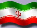 صور: تستعد ايران لتخصيص 50 مليون يورو ائتمانا لقيرغيزستان / أخبار الاعمال و الاقتصاد