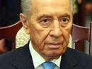 عکس: رئیس جمهور اسرائیل سفر خود به مراکش را به تعویق انداخت / اسرائیل