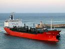 صور: قائد سلاح البحر: القوة البحرية ستوفر الحماية لناقلات النفط الايرانية / سياسة