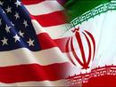 صور: استقبال العلاقات بين الولايات المتحدة وايران تتوقف من مجهودات كلي الطرفين / سياسة