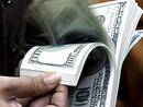 عکس: افزایش 14.29 درصدی  نرخ دلار در ایران / اخبار تجاری و اقتصادی