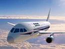 صور: إلغاء 2000 رحلة جوية في أمريكا بسبب الثلوج / أحداث