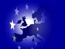 عکس: منبع رسمی پارلمان اروپا: سفر اخیر یکی نمایندگان پارلمان اروپا به اراضی اشغالی آذربایجان، یک سفر شخصی بوده است / قره باغ کوهستانی