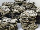 صور: صحيفة:. الكويت تتطلع لاستثمار مليار دولار في البورصة المصرية / أخبار الاعمال و الاقتصاد