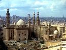 عکس: از سرگیری گفتگوها درباره اعاده قالید شالیت در قاهره / روابط اعراب و اسرائیل