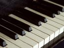 صور: عقد مهرجان عازفي البيانو الشبان باسم شوبين في اذربيجان / مجتمع