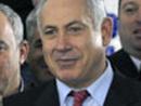 عکس: حکومت نتانیاهو ممکن است به مذاکرات فلسطین – اسراییل پایان دهد / سیاست