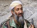 صور: العثور على خطه استراتيجية في منزل بن لادن لضرب الاقتصاد الأوروبي / سياسة