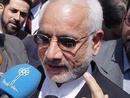 صور: استقالة رئيس اللجنة النووية الايرانية ( الإضافة) / سياسة