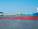عکس: رقابت روسیه با ایران در رابطه نفتی با هند / ایران