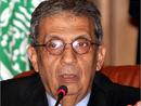 عکس: دبير کل اتحاديه عرب جمهوری اسلامی ايران را به مداخله در امور داخلی اين کشورها متهم کرد / ایران