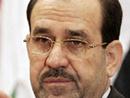 عکس: نخست وزیر عراق برای انجام دیداری رسمی وارد آمریکا شد / عراق