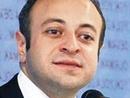 صور: إيجمين باغيش: وحدة أراضي أذربيجان مسألة حساسة بالنسبة لتركيا / نزاع ناغورني كاراباخ