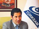 عکس: کارشناس ترک: امضای قرارداد گاز بین ترکیه و ایران موجب تغییر اهداف لایحه