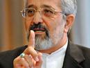 صور: ممثل ايران لدى الوكالة الدولية للطاقة الذرية على يقين من وقوع ايجابيات بصدد بلاده في تقرير الوكالة التالي ( خاص ) / البرنامج النووي