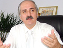 عکس: رئیس حزب سعادت ترکیه: حزب حاکم و احزاب مخالف ترکیه در قبال طرح دولتی
