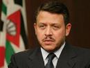 صور: الملك : طريق السلام واضحة وهي قيام الدولة الفلسطينية المستقلة / وجه النظر