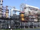 عکس:  نخستين پالايشگاه نفت در افغانستان به بهره برداري رسيد / افغانستان