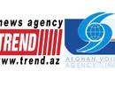 عکس: انعقاد قرارداد همکاری میان خبرگزاری