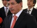 عکس: تکذیب خبر تعویق سفر وزیر امور خارجه ترکیه به اسرائیل / ترکیه