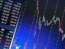 صور: 19.1 % ارتفاعا في حجم رأس المال الثابت بأذربيجان / أخبار الاعمال و الاقتصاد