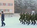 عکس: اولین مانور نیروهای مشارکتی CSTO در مسکو آغاز می شود / اجتماعی