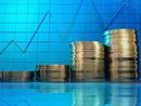 صور: الاسهم الاوروبية ترتفع لاعلى مستوى في أربعة أسابيع / أخبار الاعمال و الاقتصاد