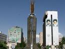 صور: ازدواجية المعايير في العقوبات الامريكية على ايران / الولايات المتحدة الامريكية