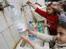 عکس: سازمان ملل متحد از اسرائیل خواستار رفع محاصره غزه شده است / سازمان ملل متحد