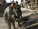 عکس: همکاری امنیتی عراق و آمریکا تنش آلود شد / کشورهای دیگر