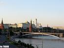 عکس: فعالان حقوق بشر گرجستان به مسکو سفر کرده اند / سیاست