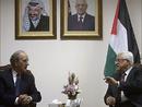 عکس: میشل روز یکشنبه سفر خویش به خاورمیانه را آغاز خواهد کرد / روابط اعراب و اسرائیل