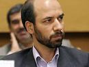 عکس: وزیر صنایع ایران: بزرگترین سرمایهگذاری در تاریخ کشور / اخبار تجاری و اقتصادی