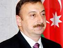 عکس: رئیس جمهوری آذربایجان وارد ترکیه شد / ترکیه