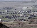 صور: القوات المسلحة الأرمينية تواصل إطلاق النار على مواقع للجيش الأذربيجاني / نزاع ناغورني كاراباخ
