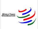 عکس: کارشناس : پیشنهاد آذربایجان برای ورود به سازمان تجارت جهانی کار آمدتر است / اخبار تجاری و اقتصادی