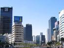 صور: الشركات الكورية الجنوبية للبناء تسجل رقماً قياسياً في الطلبيات من الشرق الأوسط / الابحاث